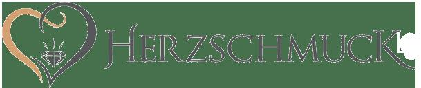 Herzschmuck24.de-Logo